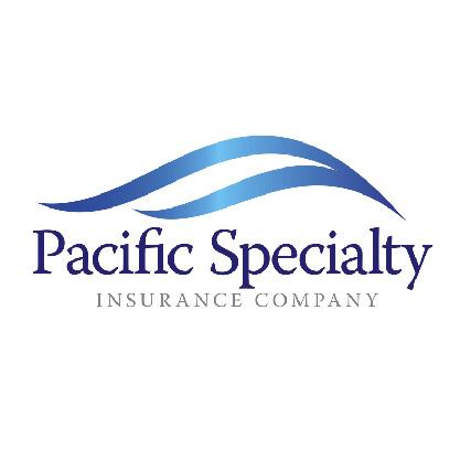 progressive insurance international drivers license